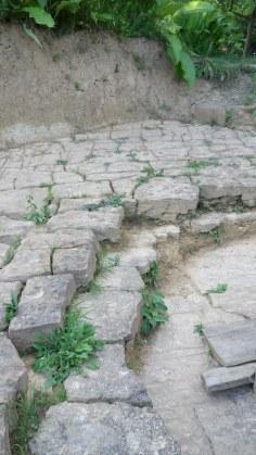Pyramide des Mondes